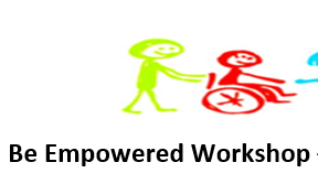 SEND Support for Parents - Be Empowered!